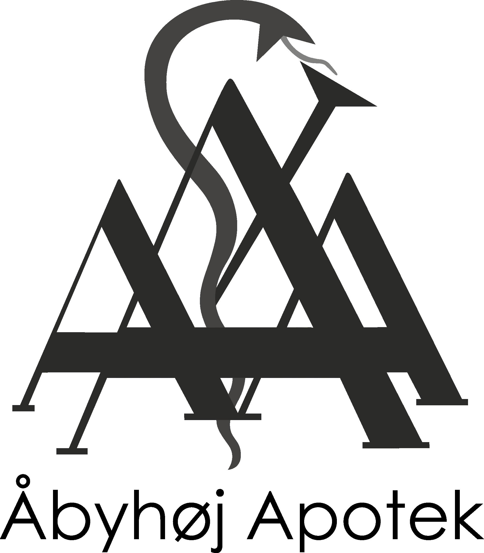 AAA_Aabyhøj_2000dpi